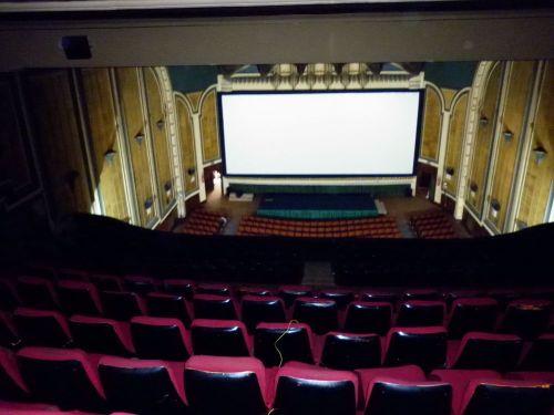 design salle de cinema en tunisie 49 roubaix de la salle desales robert la salle